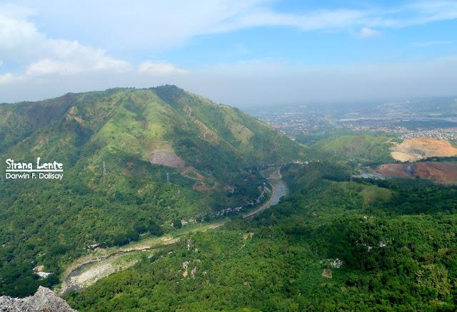 Wawa River