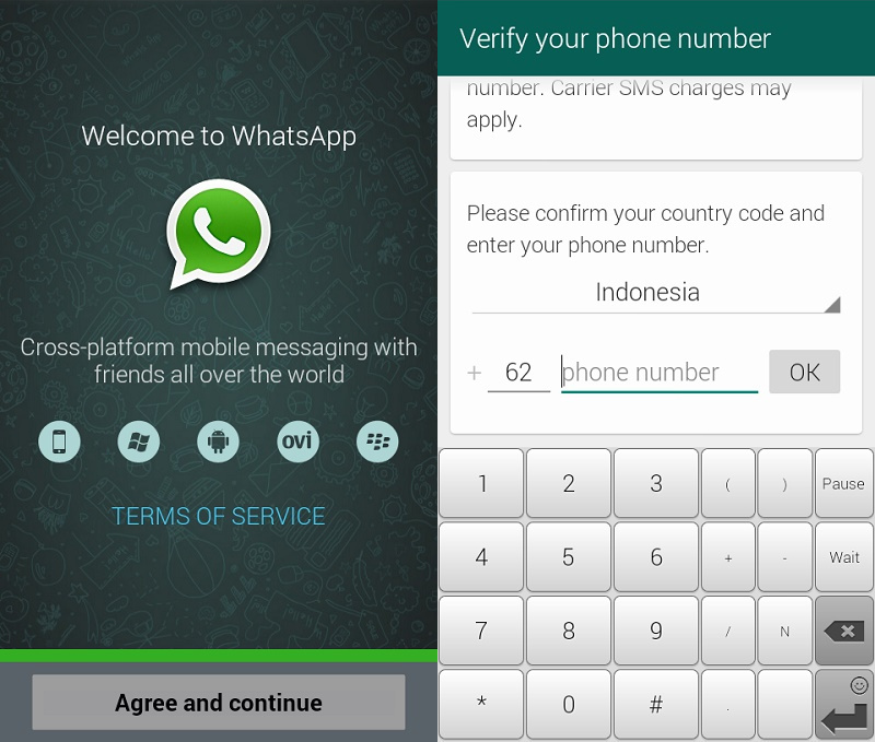 Whatsapp download for samsung galaxy ace duos gt s6802