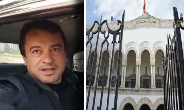 Tunisie - Affaire Sami El Fehri : L'explication du ministère public