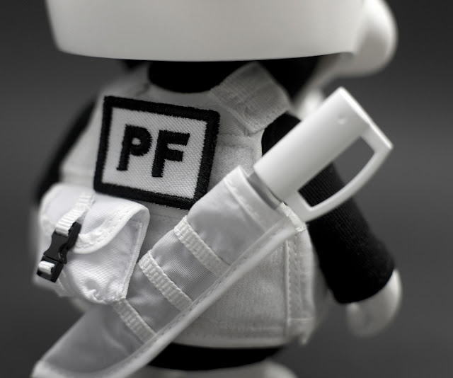 https://www.tenacioustoys.com/products/playge-squadt-germ-s006-peace-fucker-6-inch-vinyl-figure