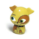 Monster High Play Box Toys Watzit Pet Mascots Figure