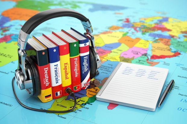 polyglot olmak,multilingual nedir,monolingual nedir,polyglot nedir,yabancı dil bilmek ne işe yarar