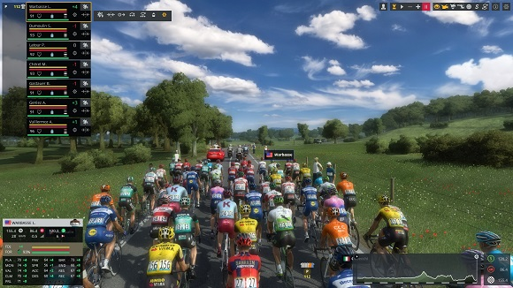 pro-cycling-manager-2019-pc-screenshot-www.ovagames.com-4
