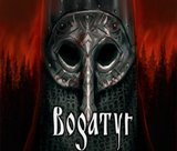 bogatyr-cavern-depths