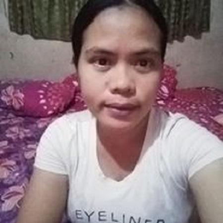 Siti Janda Islam Bekasi Jawa Barat Cari Calon Suami