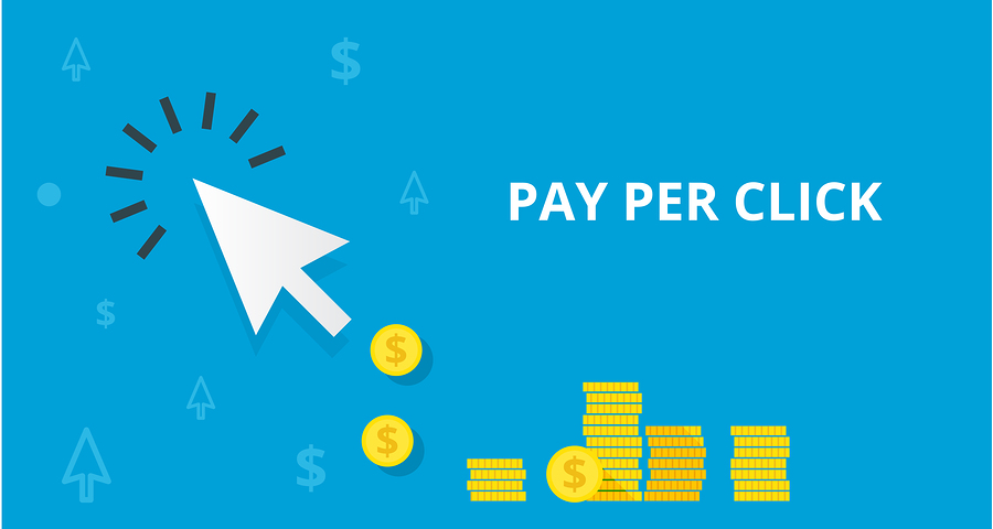 What Is PPC? Learn the Basics of Pay-Per-Click (PPC)
