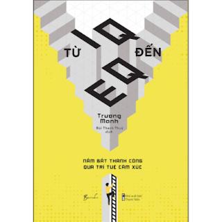 Kinh Tế Học - Khái Lược Những Tư Tưởng Lớn ebook PDF EPUB AWZ3 PRC MOBI