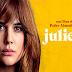 Julieta, Πρεμιέρα: Οκτώβριος 2016 (trailer)