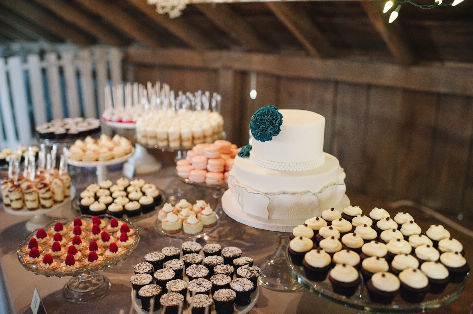 Wedding Cake Shops