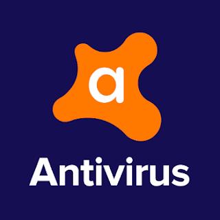 افاست انتي فيروس مجاني