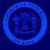 #Base – Aberto de futebol: Times serão obrigados a fazer substituições no sub-11