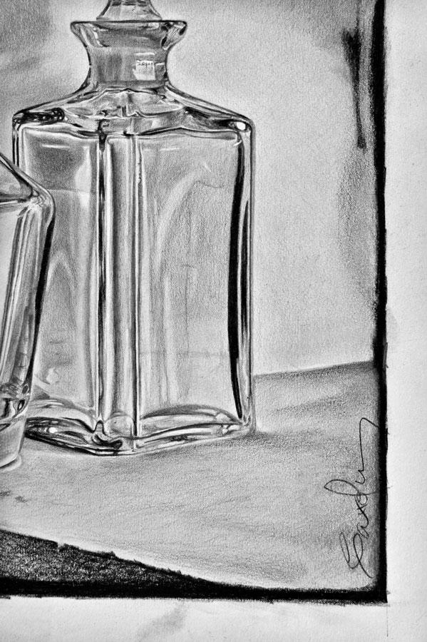 Una obra de arte - 1 part 5