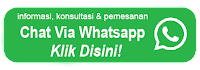 Jual Wiremesh Sidoarjo Jawa Timur - Harga Pabrik Jual Murah