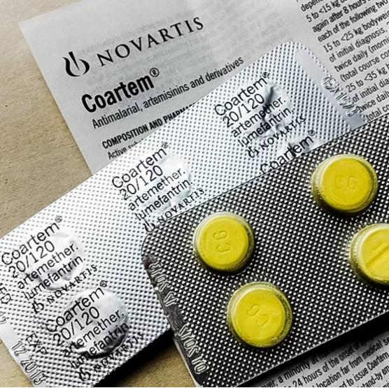 fake-malaria-tablets