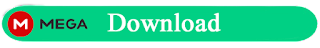 Tecno WX4 Flash File All Version (WX4 Firmware)