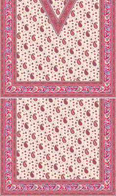 Lavanya-Geometric-Textile-Kaftan 83