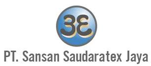 Lowongan Kerja Resmi Terbaru PT. Sansan Saudaratex Jaya Desember 2018