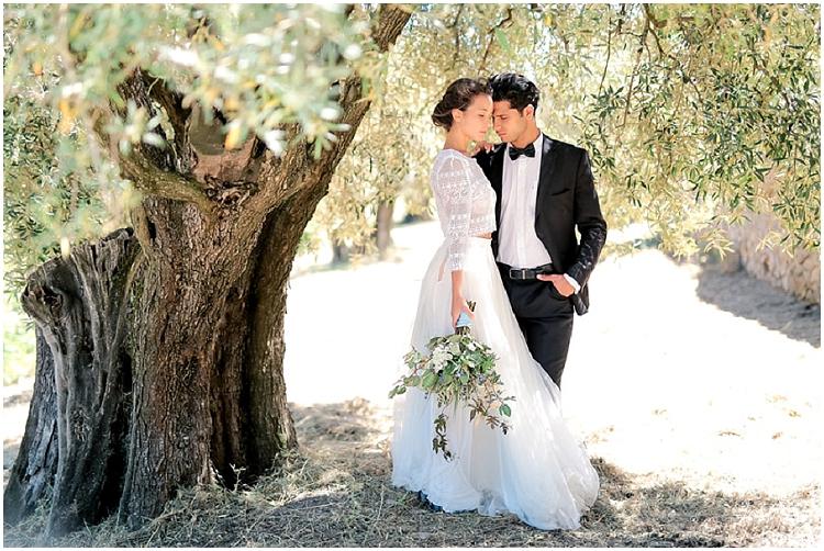 mariage photographe chateau montgobert fine art