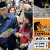 The Big Bad Wolf Book Sale 2019 di Kota Baru Parahyangan Menyedot Antusiasme Pecinta Buku