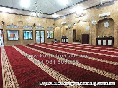 Karpet Sajadah Online, Karpet Sajadah Turkey, Jual Karpet Sajadah Masjid