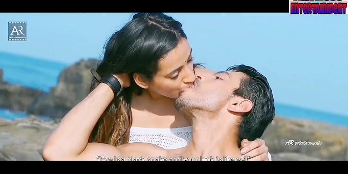 Sunita Pandey,Shraddha, Akshata sexy scene - Ks 100 (2020) HD 720p