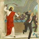 Une lumière pour une finance chrétienne par Louis Even