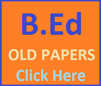 aiou, aiou old papers, allama iqbal open university, aiou assignments, old papers, past papers, aiou sample papers, aiou past papers, aiou helping material, guess papers, aiou b.ed old papers,aiou b.ed english old papers,aiou b.ed old solved papers,aiou b.ed past papers,aiou all b.ed solved old papers,