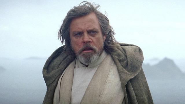Star Wars: O Despertar da Força/Disney/Reprodução