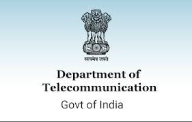 Department of Telecommunications (DOT) Recruitment Notification for Sub Divisional Engineer and Junior Telecom Officer Vacancies Apply Offline @ dot.gov.in /2020/01/DOT-Recruitment-Notification-for-Sub-Divisional-Engineer-and-Junior-Telecom-Officer-Vacancies-Apply-Offline-at-dot.gov.in.html
