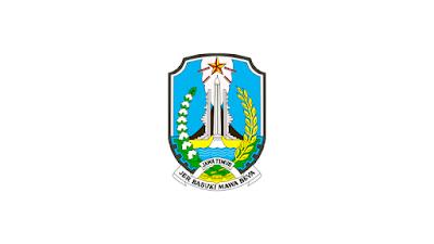 Penerimaan Pegawai ASN di Lingkungan Pemerintah Provinsi Jawa Timur Tahun Anggaran 2021
