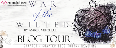 http://www.chapter-by-chapter.com/tour-schedule-war-of-the-wilted-by-amber-mitchell/