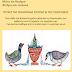 «Πτυχές της βυζαντινής ιστορίας και του πολιτισμού»