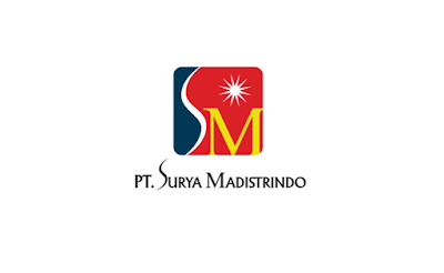 Lowongan Kerja PT Surya Madistrindo Seluruh Indonesia April 2021