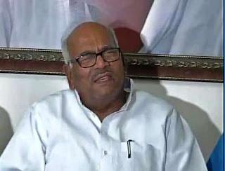 बीजेपी को JDU की सीधी चेतावनी, प्रदेश अध्यक्ष बोले- जो कुछ हो रहा है वो ठीक नहीं