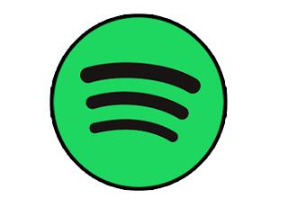 Spotify Unlocked Apk