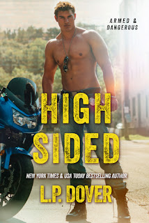 High-Sided by LP Dover