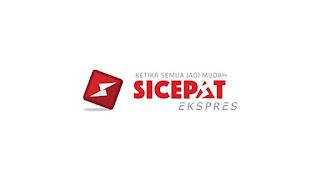 Lowongan Kerja PT SiCepat Ekspres Indonesia Lulusan D3 Penempatan Aceh