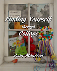 Finding Yourself through Collage