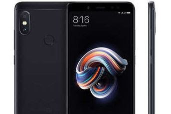 Cara Flash ROM MIUI 11 [Stable] Xiaomi Redmi Note 5 Pro Via TWRP Recovery