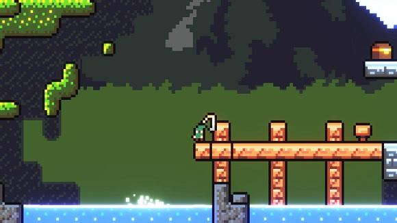 reventure-pc-screenshot-www.ovagames.com-1