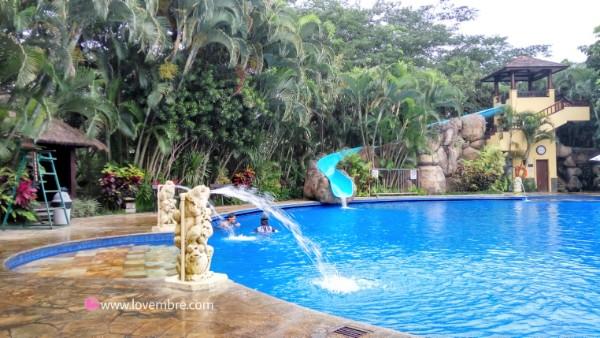 kolam-renang-air-hangat-di-Malang