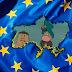 Рада ЄС сьогодні ухвалить рішення. Безвіз для України вже з 11 червня
