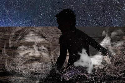 Nahualismo: l'antica conoscenza del potere dei sogni