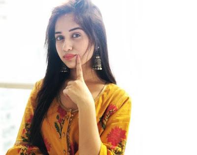 Jannat Zubair Images, Jannat Zubair pictures, Jannat Zubair HD Wallpapers, Jannat Zubair beautiful images