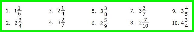 kunci jawaban matematika kelas 5 halaman 27