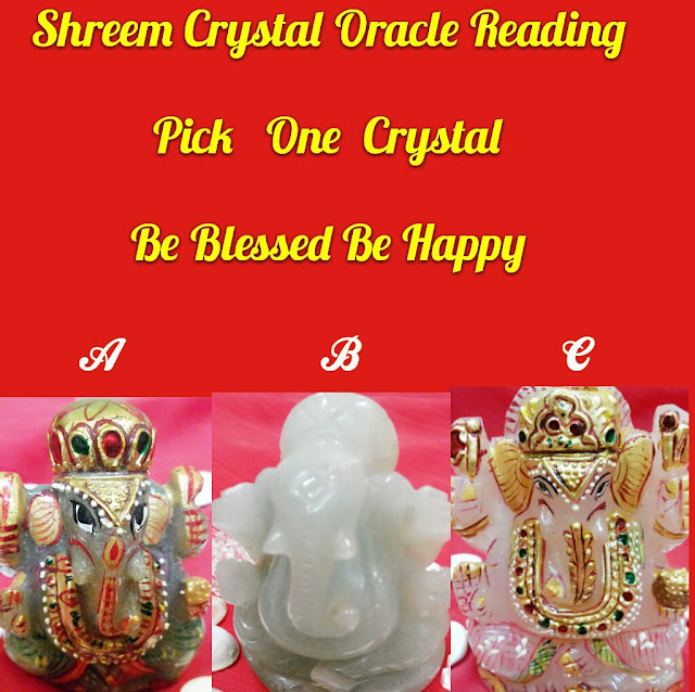 shreem-crystal-oracle-reading-by-ashika-vyas-india