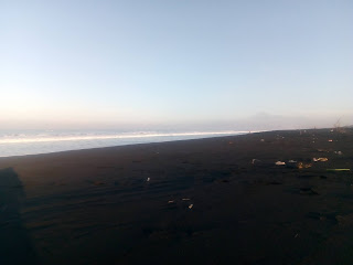 Pantai-Paseban-Kencong-Jember