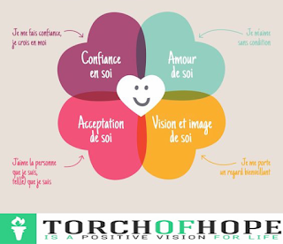 TorchOfHope