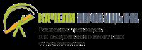 Применение  Качелей Яловицына   убедительно эффективно при лечении весьма распространённых дегенеративно-дистрофических заболеваний позвоночника и суставов нижних конечностей