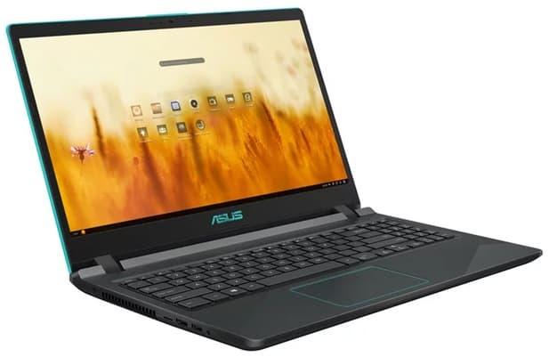 ASUS R560UD-EJ387: análisis